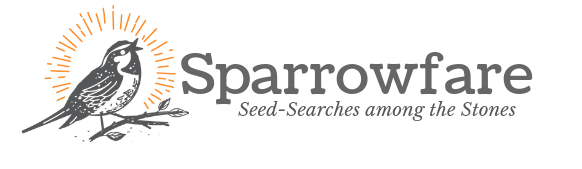 Sparrowfare
