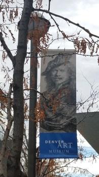 Rembrandt_Denver-Art-Museum.jpg