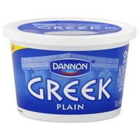 dannon-greek-yogurt-plain-38613
