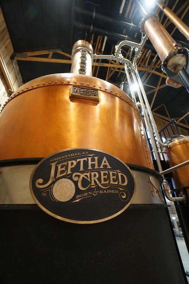 jepthacreed-009
