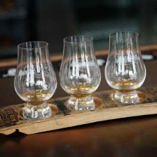 Tasting-glasses-on-barrel-board