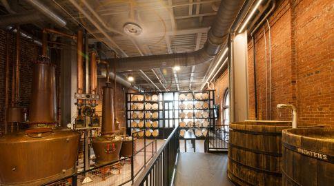 cf952ab2-2ad3-454e-ba0d-d70cd0c3d3db-Michters_Fort_Nelson_Distillery_Pot_Still_System__Cypress_Wood_Fermenters