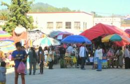 10.1 market scene