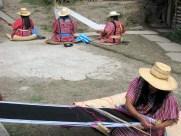 10.10 four weavers
