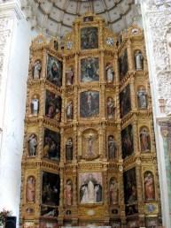 9.5 altar