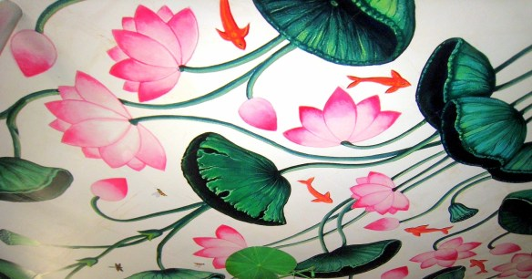 03.1 lily pad ceiling - Copy