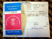 03.7 liquor permit