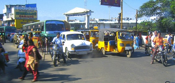 16.1 traffic scene - Copy