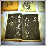 Japan Books