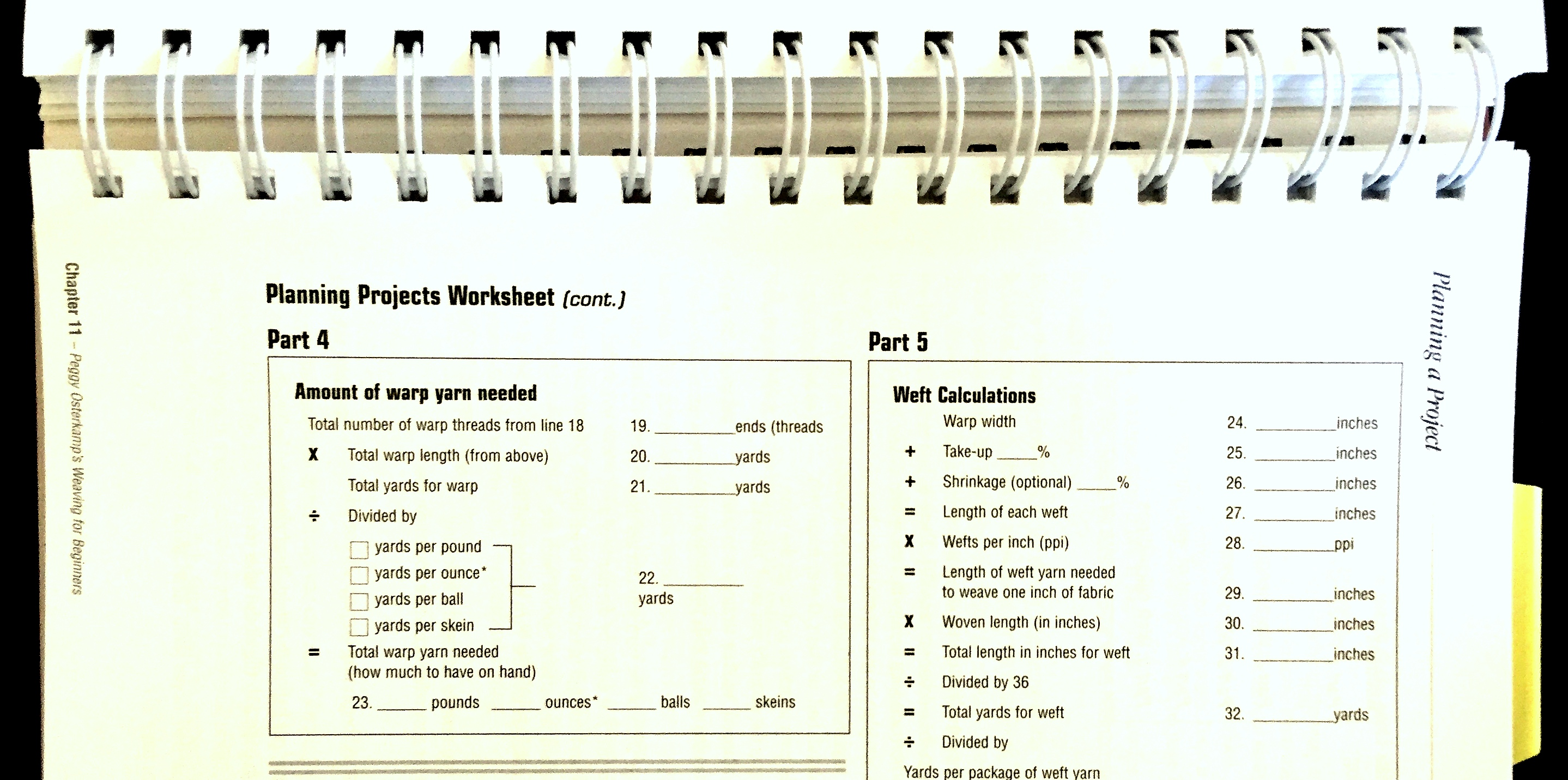 Printables Dying To Be Thin Worksheet Messygracebook Thousands Of Printable Activities