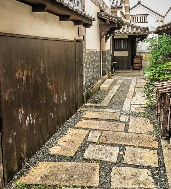 peggy-japan-2016-001-2