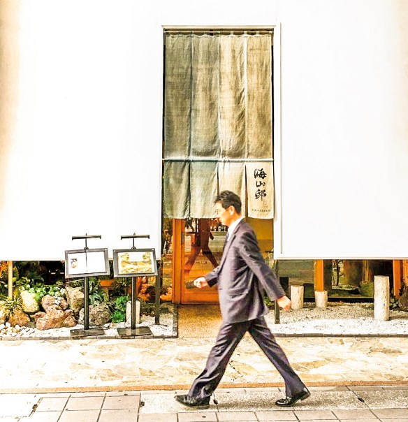 peggy-japan-2016-002-3
