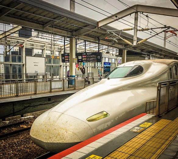 peggy-japan-2016-005