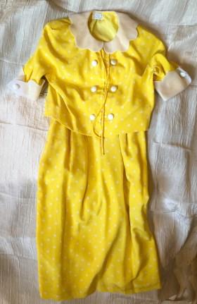 Vintage Clothes 2-2