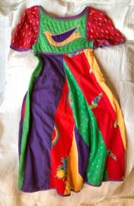 Vintage Clothes 4-2