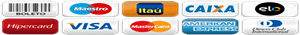 formas-de-pagamentos-pegmax-global