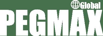 PegMax Global