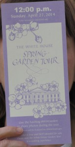 whitehousegardentourapril2014 015