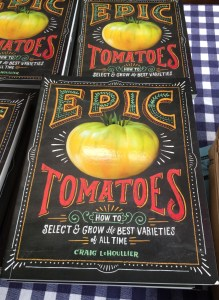 Epic_Tomatoes