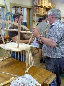 Rundell_chair_class_2011_02a