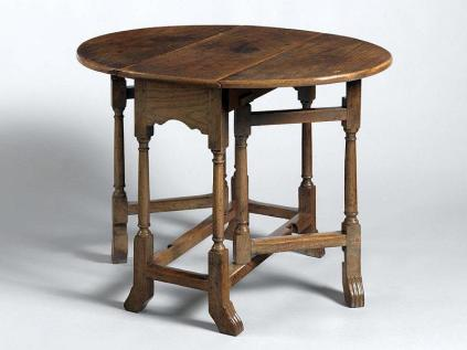 QA_elm_gateleg_table_c1710_01a