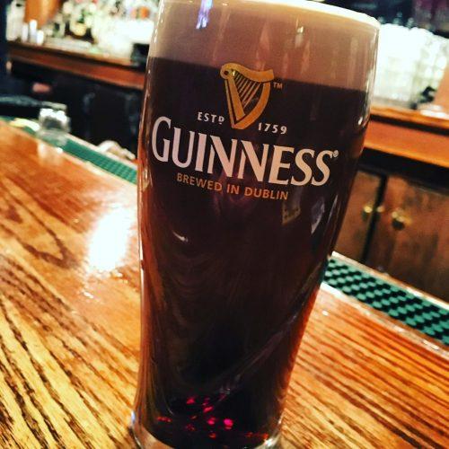 Beer Guinness