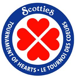 scotties-2012-women