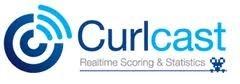 curlcast
