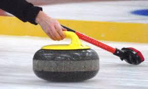 curlinggeneric