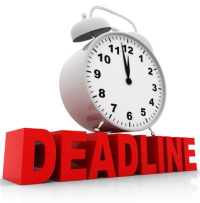 Curl PEI Provincial Curling Ch'ship Entry Deadlines: Stick ...