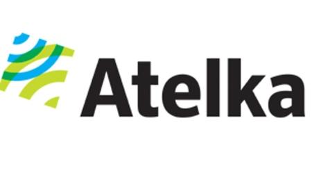 atelka-logo