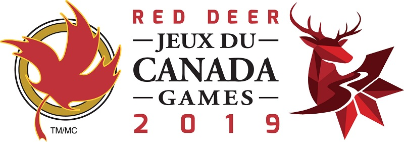 2019 Canada Games Eligibility Age changed for curling