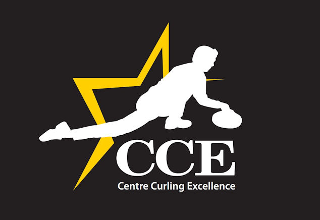 CCE Canada Games Camp (with Coaching Component) @ Curl Moncton | Moncton | New Brunswick | Canada