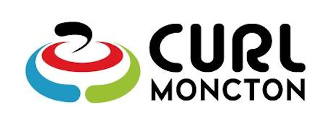 Curl Moncton International Junior Summer Spiel @ Curl Moncton | Moncton | New Brunswick | Canada