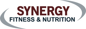 Summer Fitness Training Program for Curlers - Trial night @ Synergy Fitness