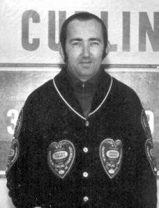Remembering veteran P.E.I. curler Bobby Dillon (PEI Guardian)