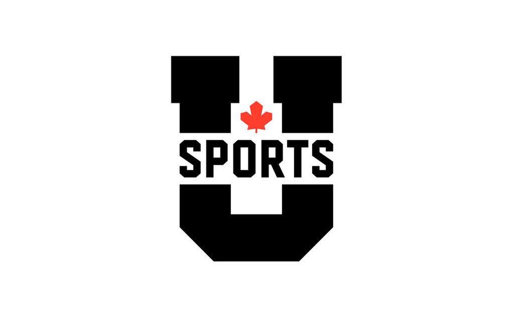 u_sports_logo_1