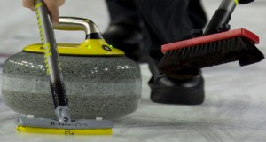 Update to Sweeping Moratorium on Brush Head Technology as it applies to Curl PEI events