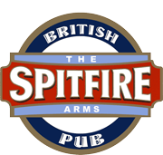MacPhee, Brothers out in semis, Jones, Arsenault advance to Spitfire Arms Cashspiel final