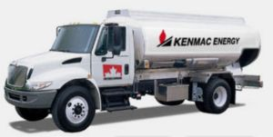 Full draw of 24 teams for Friday/Saturday's Kenmac Energy spiel at Cornwall
