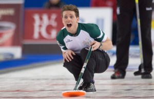 Olympics may be behind curling transplants like Adam Casey, Michelle Englot, says CurlSask director (CBC)