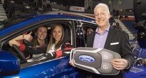 Homan captures Ford Hot Shots title, MacPhee finishes 3rd, pockets $1000 (Curling Canada)