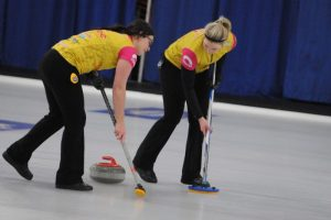 PEI, still looking for 1st win, drops another heart-breaker at Scotties (Journal)
