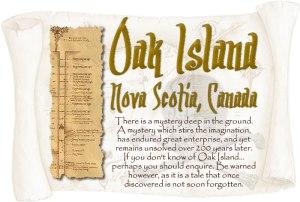 "Cornwall's Team Lenentine in search of Oak Island ""treasure"" at weekend cashspiel"