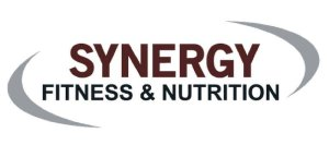 Reminder: Synergy Fitness and Nutrition once again offering off-season training