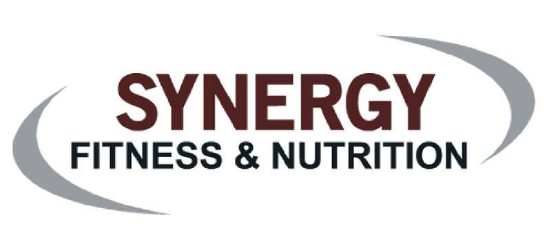 Synergy Fitness and Nutrition once again offering off-season training