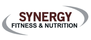 Curling Season Fitness Training from Synergy Fitness - try it for free on Sept. 21