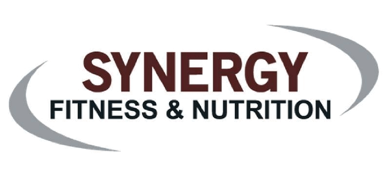Curling Season Fitness Training from Synergy Fitness – Free Trial @ Synergy Fitness