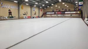 It's almost time to curl on PEI!