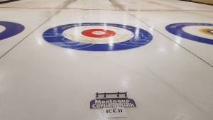 Icemaking continues at PEI Curling Facilities